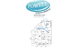 PPD Dental Office Flow