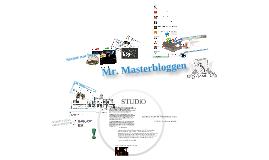 Masterbloggen