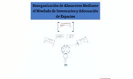 Copy of ANALISIS DE LAS ALTERNATIVAS
