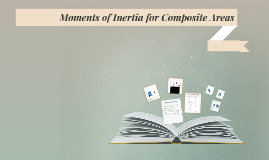 Copy of Moments of Inertia for Composite areas