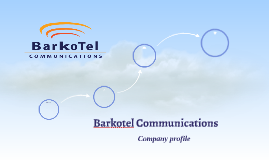 Barkotel Communications
