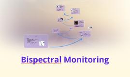Bispectral Monitoring