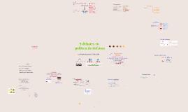 Copy of ¿HAY ALTERNATIVAS