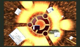 ubuntu vmware
