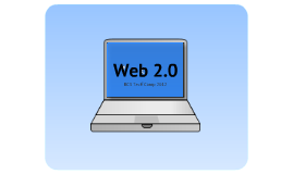 Using Web 2.0 in Your Classroom