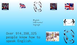 Lerning English