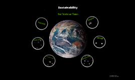 Copy of Sustainability.