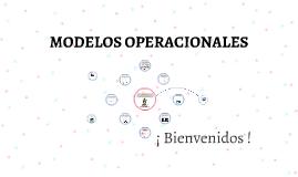 Copy of MODELOS OPERACIONALES