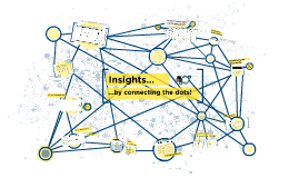 CA Analyst Mock-Data Case Study