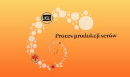 Copy of Proces produkcji serów