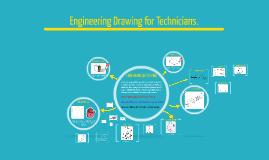 UNIT Unit 16 – Engineering Drawing for Technicians.