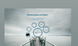 Relationships and Power