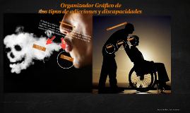 Organizador grafico de