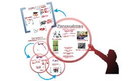 Psihologie Sociala (C.6) - Persuasiunea