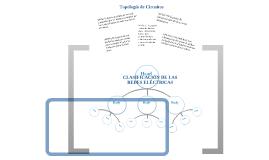 Topología de circuitos