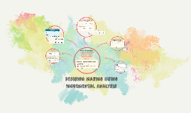Differential Analysis