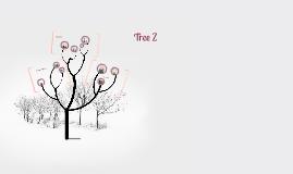 Tree Z