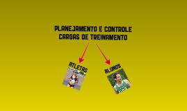 Copy of ADMINISTRANDO O CONTROLE DE CARGA DE TREINOS