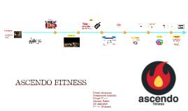 Ascendo Fitness