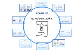 ADHD & HB