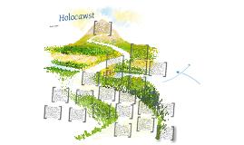 Holocawst