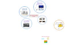 Trabajo Social e Inserción Sociolaboral