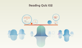 Reading Quiz I02