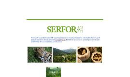 Servicio Nacional Forestal y de Fauna Silvestre