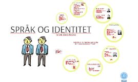dialekter i norge erotiske nettsider