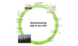 Copy of Manufacturing Belt in den USA