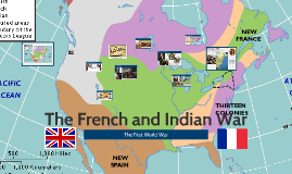 Honors The French and Indian War