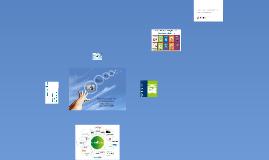 Reinventando las organizaciones (Bilbao 28-04-2014)