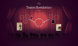 Teatro Romântico