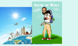 Copy of Travel