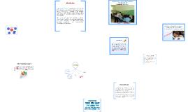Copy of El trabajo colaborativo mediado por las TIC