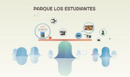 PARQUE LOS ESTUDIANTES