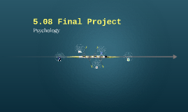 5.08 Final Project