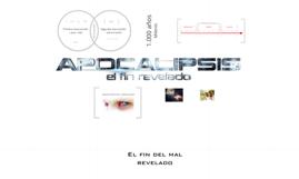 Copy of 07_ESP – El fin del mal revelado