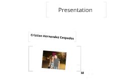 presentation TIBO