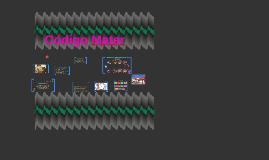 Copy of Codigo Mater