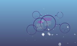 capitulo 27 Diseño de las investigaciones de  nivel integrat