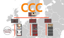 Copy of CCC_ZUK
