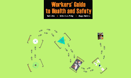 Workers' Guide to Health and Safety - Hesperian Health Guides