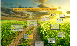 Copy of FFA Emblem Parts & Meanings