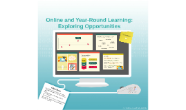 IMPACT Presentation - Online Learning