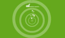 GeoAgro - Modelo de implementación e innovación