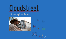 Copy of Cloudstreet Presentation