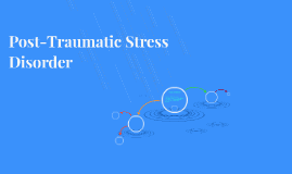 post traumatic stress disorder by agnes jereos on prezipost traumatic stress disorder