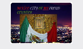 Mexico Of Country!!!