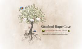 Stanford Rape Case